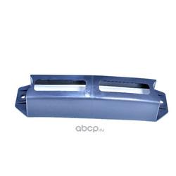 Усилитель заднего бампера Рено Логан 2011 года купить (RENAULT) 8200651353