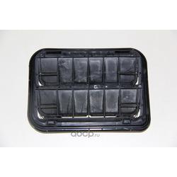 Воздухозаборник Рено Логан 2 цена (RENAULT) 7700838358