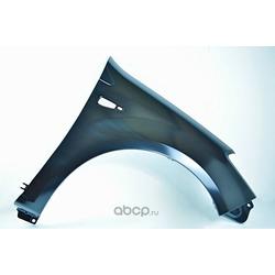 Крыло переднее правое Рено Логан 2007 цена (RENAULT) 631008029R