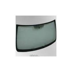 Лобовое стекло на Рено Логан 2007 купить (RENAULT) 8200240517