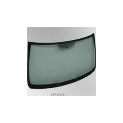 Лобовое стекло Рено Логан 1.4 цена (RENAULT) 8200240517