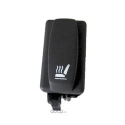Кнопки для Рено Логан 2 цена (RENAULT) 8200060049