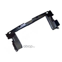 Рамка радиатора с кондиционером Рено Логан фаза 1 купить (RENAULT) 8200694499