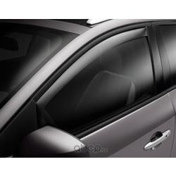 Дефлекторы Renault Megane 3 цена (RENAULT) 7711425247