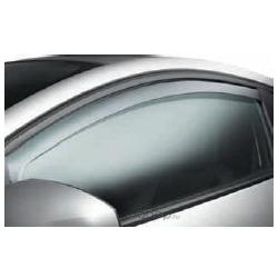 Дефлекторы окон Рено Меган 3 универсал цена (RENAULT) 7711425811
