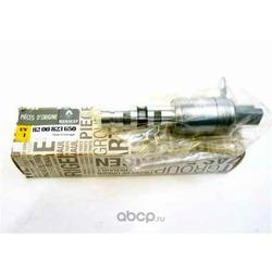 Рено Меган 2 электромагнитный клапан фазорегулятора цена (RENAULT) 8200823650