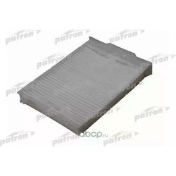 Салонный фильтр (PATRON) PF2082