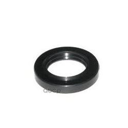 Сальник клапана фазорегулятора Рено Меган 2 купить (RENAULT) 8200162970