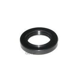 Сальник клапана фазорегулятора Рено Меган 2 цена (RENAULT) 8200162970