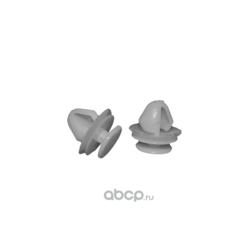 Крепления бампера Рено Симбол купить (ASAM-SA) 30789