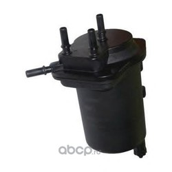 Топливный фильтр (MEAT & DORIA) 44971