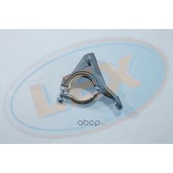 Передние тормозные диски Рено Симбол купить (Lex) KR0171