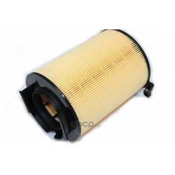 Воздушный фильтр (Dello (Automega)) 180024810