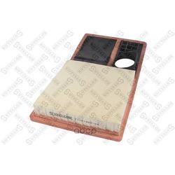 Воздушный фильтр (Stellox) 7101060SX