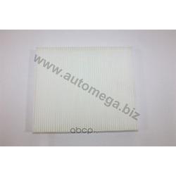 Салонный фильтр (AUTOMEGA) 180051310