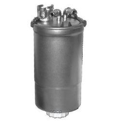 Топливный фильтр Шкода Фабия (MEAT & DORIA) 4290
