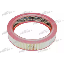 Воздушный фильтр (PATRON) PF1198