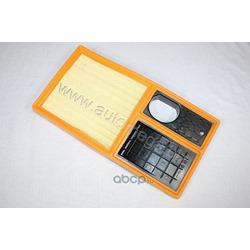 Воздушный фильтр (Dello (Automega)) 180023810