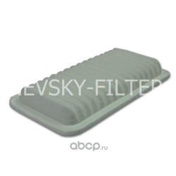 Воздушный фильтр (NEVSKY FILTER) NF5493