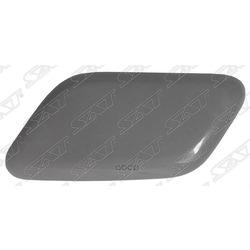 Крышка омывателя фар Тойота Авенсис 2007 цена (Sat) STTY47110CA2