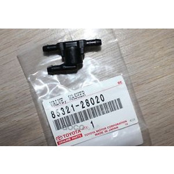 Обратный клапан (TOYOTA) 8532128020