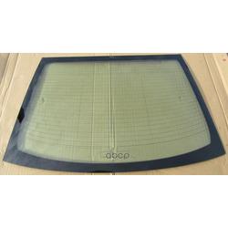 Заднее стекло Тойота Камри v50 (TOYOTA) 6481133610
