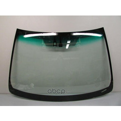 Лобовое стекло Тойота Камри 2014 (TOYOTA) 5610133954