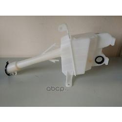 Бачок омывателя Тойота Королла 2008 цена (TOYOTA) 8539602070