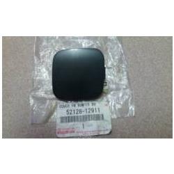 Заглушка на Тойота Королла 2013 купить (TOYOTA) 5212812911