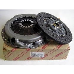 Роботизированная коробка передач Тойота Королла актуатор цена (TOYOTA) 3125019095