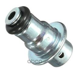 Регулятор давления топлива Тойота Королла е120 цена (TOYOTA) 2328022010
