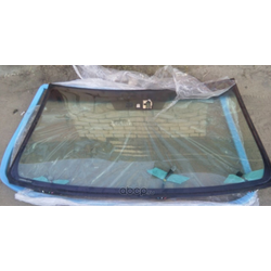 Лобовое стекло на Тойота Лэнд Крузер 200 2015 года (TOYOTA) 5610160957
