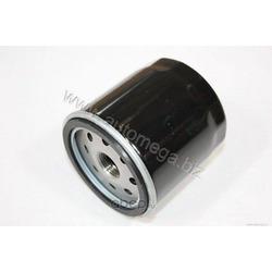 Фильтр масляный (AUTOMEGA) 180043510
