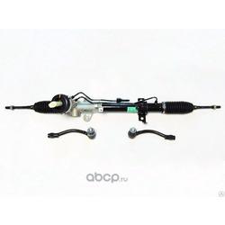 Реечный Рулевой Механизм б/у (Hyundai-KIA) 577004L010