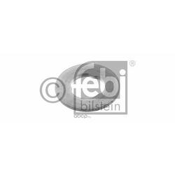 Кольцо уплотнительное (Febi) 29140