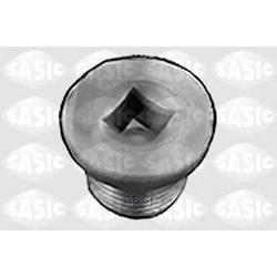 Резьбовая пробка, маслянный поддон (Sasic) 1630210