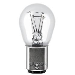 Лампа дополнительного освещения Osram 12V 21/5W (Osram) 7528