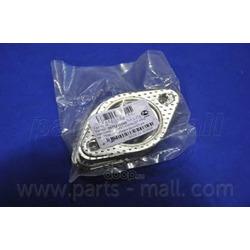 Уплотнительное кольцо (Parts-Mall) P1NA008