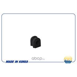Втулка стабилизатора передего (AMD) AMDSB135