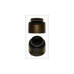 Колпачок маслосъёмный (Ajusa) 12028600