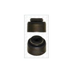 Колпачок маслосъёмный (Ajusa) 12026000