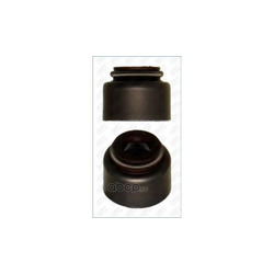 Колпачок маслосъёмный выпускной (Ajusa) 12015500