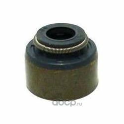 Колпачок маслосъемный клапана выпускного (Elring) 864110