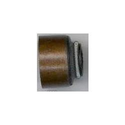 Колпачок м/съемный впуск/выпуск (Elring) 019140