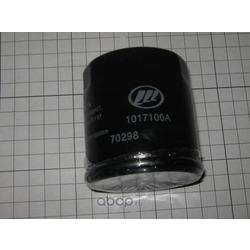 Фильтр масляный (LIFAN) LF479Q11017100A