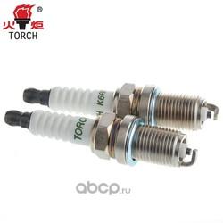 Свеча Зажигания с медным электродом (Torch) K5RTCU