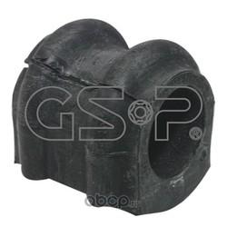Подвеска, соединительная тяга стабилизатора (GSP) 517314