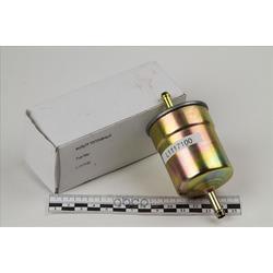 Фильтр топливный (LIFAN) L1117100