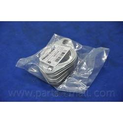 Уплотнительное кольцо (Parts-Mall) P1NA006