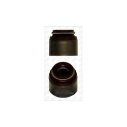 Маслосъемные колп. (Ajusa) 12012100